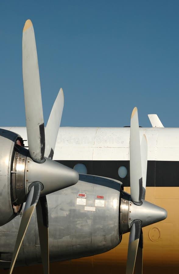 Free Vintage Airplane Royalty Free Stock Photo - 3918875