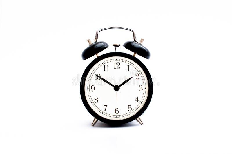 Download Vintage Alarm Clock Stock Photography - Image: 26391032