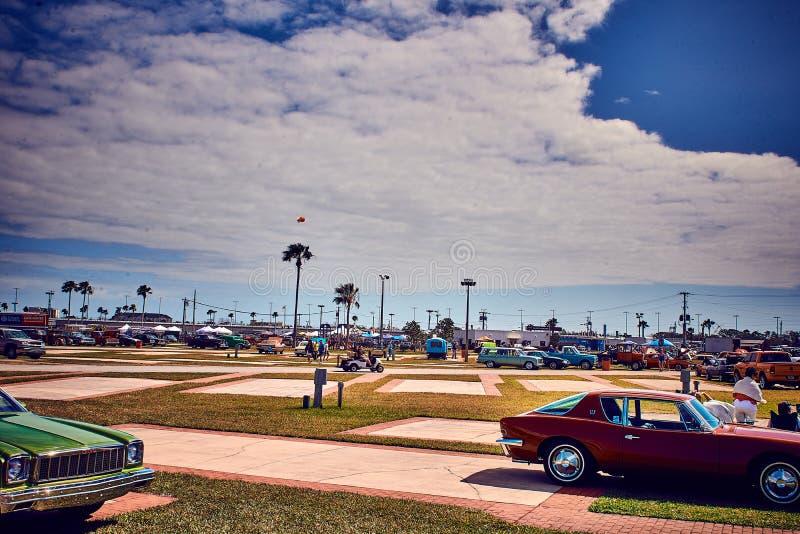 Vintage antique et vieilles voitures image libre de droits