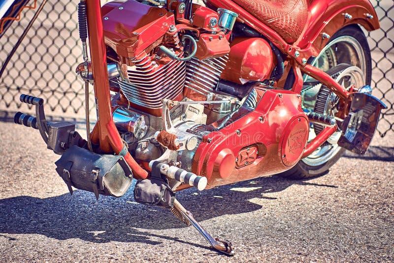 Vintage antique et vieilles voitures photos libres de droits