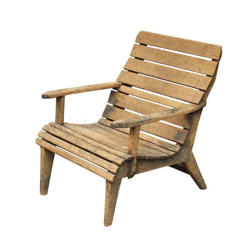 Free Vintage Armchair Stock Photo - 28703480