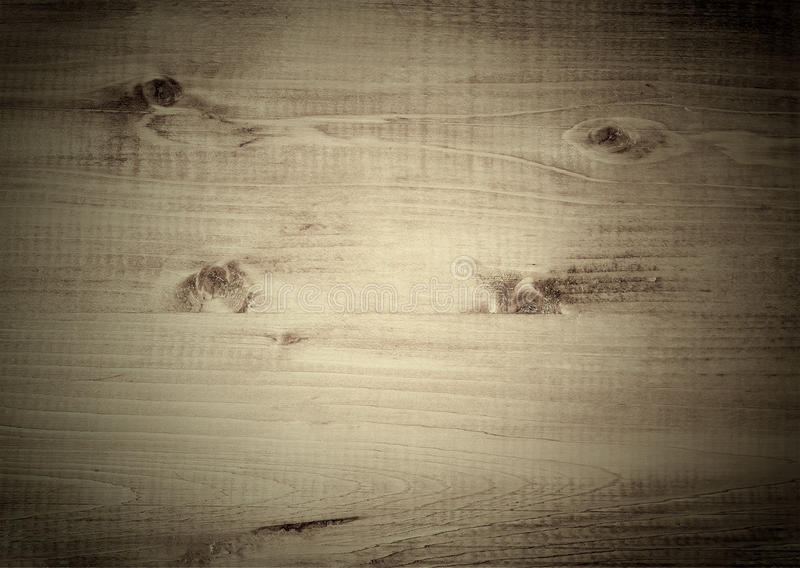 Vintage background. Of wood in warm colors royalty free stock photo