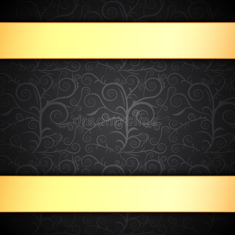 Download Vintage Background Royalty Free Stock Images - Image: 29462489