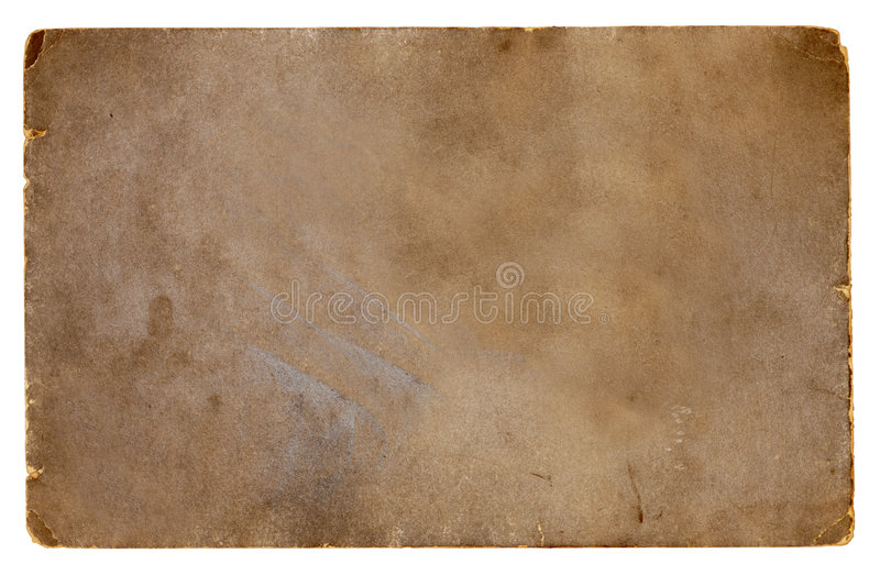 Download Vintage background stock photo. Image of vintage, isolated - 6822056