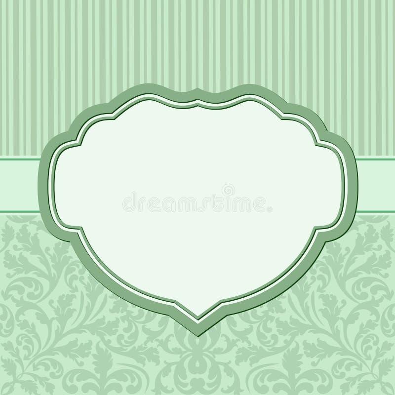 Download Vintage background stock vector. Illustration of backdrop - 30284065