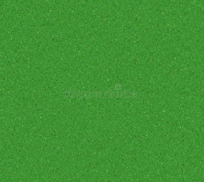 Download Vintage Background With Grunge Texture Stock Illustration - Image: 38203467