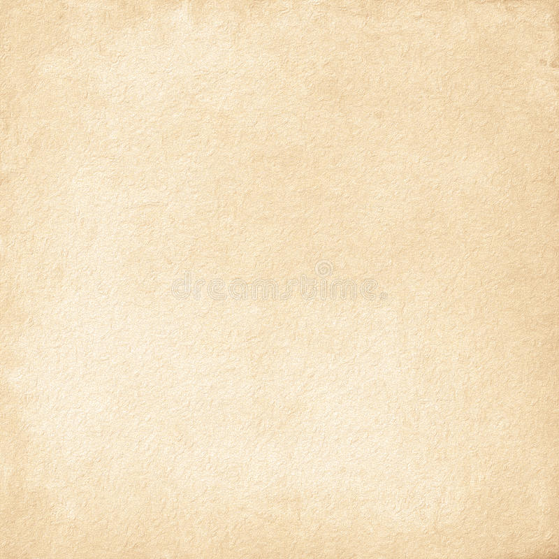 Download Vintage Background With Texture Of Paper For Any Of Your Design Stock Photo - Image: 33238608