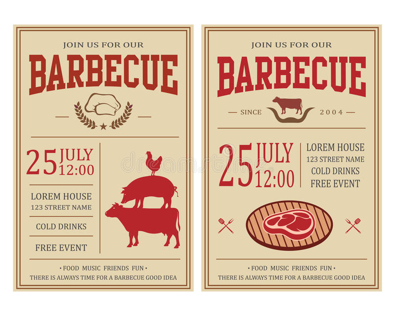 Great bbq sauce label template photos example resume and for Bbq sauce label template