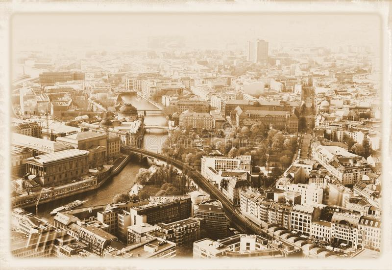 vintage berlin download stock photo image of metropolis panoramic 45702618 guide