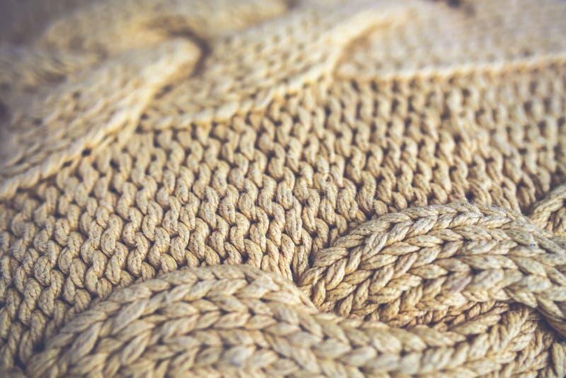 Vintage Blanket Free Public Domain Cc0 Image