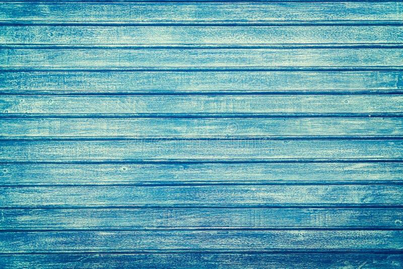 vintage blue wood background - photo #9