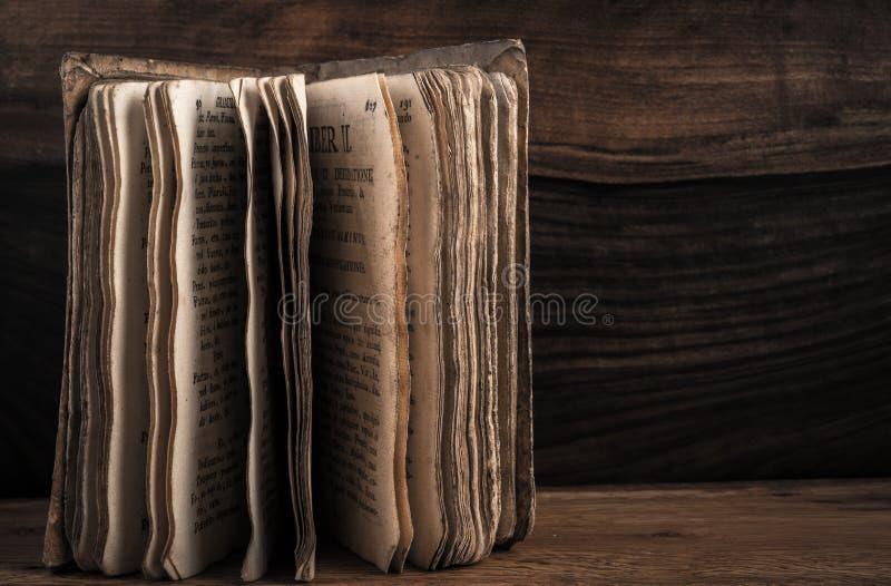 Download Vintage book stock image. Image of novel, pages, parchment - 34645007