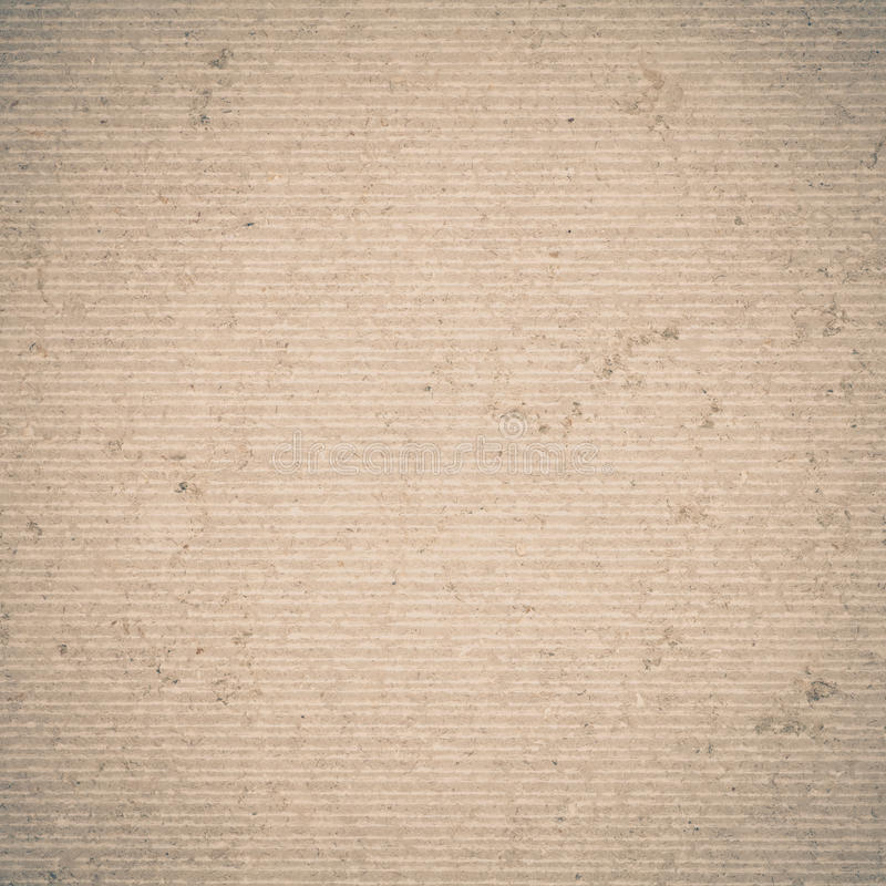 Vintage brown floor tile texture and background. Vintage brown floor tile texture and seamless background stock photos