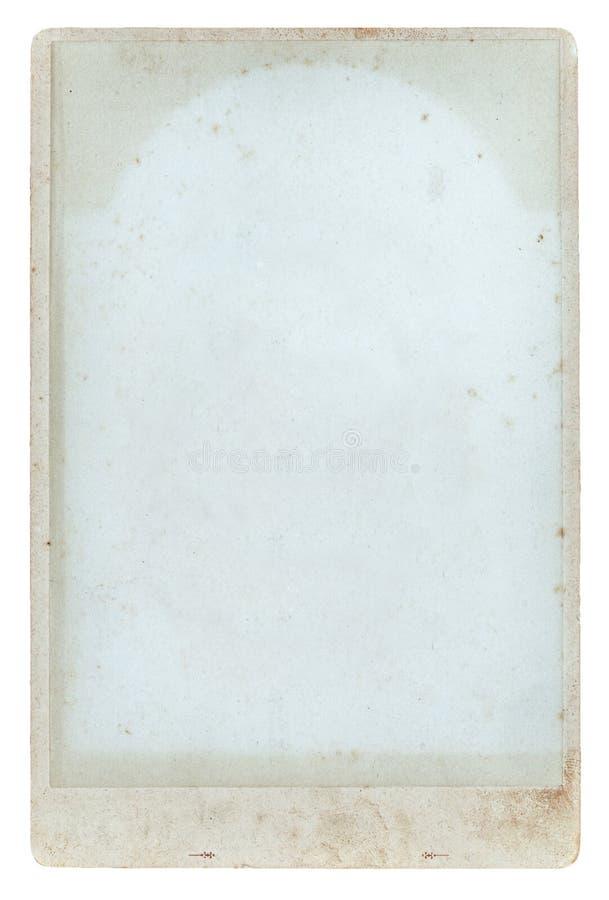 Free Vintage Cabinet Photograph Stock Photos - 62887183