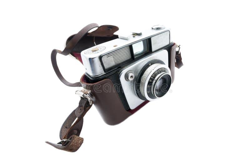 Download Vintage Camera Stock Images - Image: 28775924