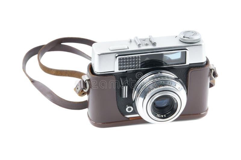 Download Vintage Camera Royalty Free Stock Photo - Image: 29467935