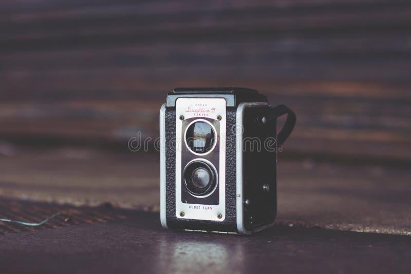 Vintage Camera Free Public Domain Cc0 Image