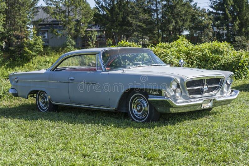 Vintage Car lizenzfreie stockfotos