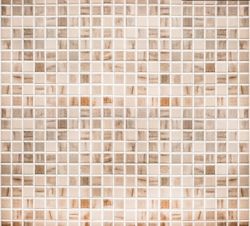 Vintage ceramic tile wall/Home Design bathroom wall background. Vintage ceramic tile wall ,Home Design bathroom wall background royalty free stock photo