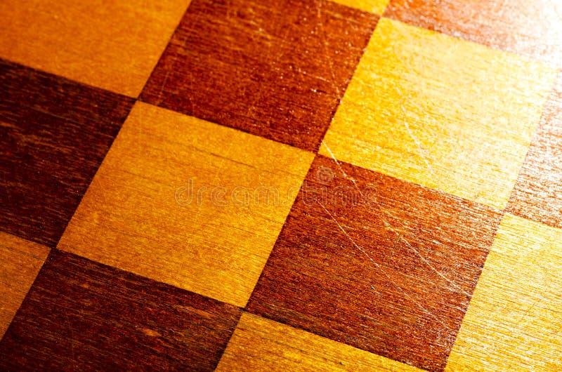 Download Vintage chessboard stock photo. Image of vintage, background - 21226338