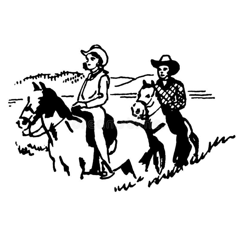 28 Collection Of Hold Your Horses Drawing - Hold Your Horses - Free  Transparent PNG Clipart Images Download