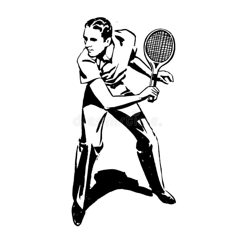Tennis Clipart Stock Illustrations 2 523 Tennis Clipart Stock Illustrations Vectors Clipart Dreamstime