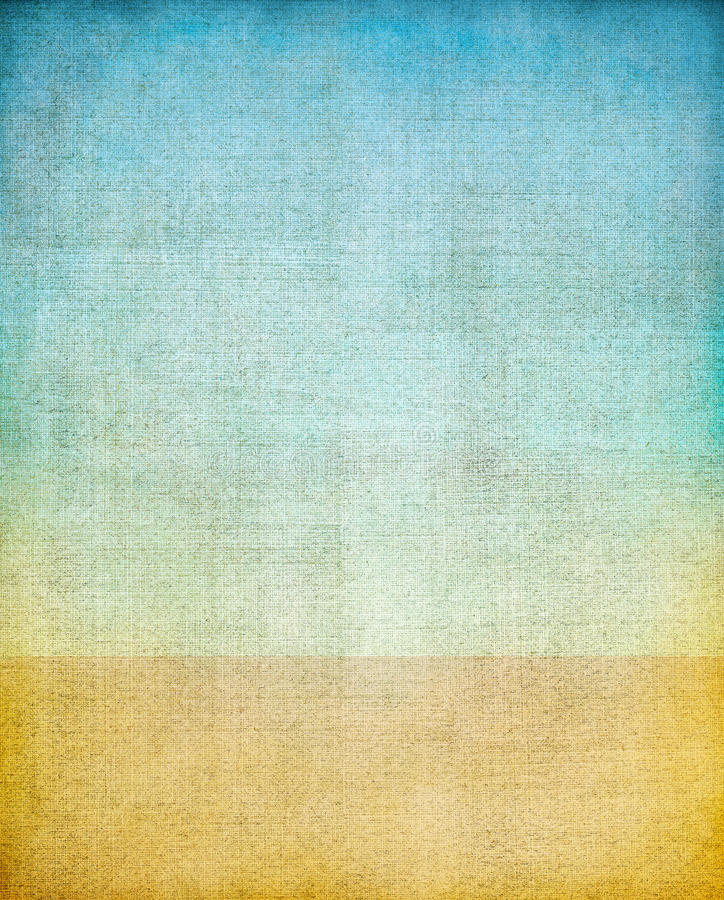 Book Cover Background Color : Vintage screen gradient royalty free stock photo image