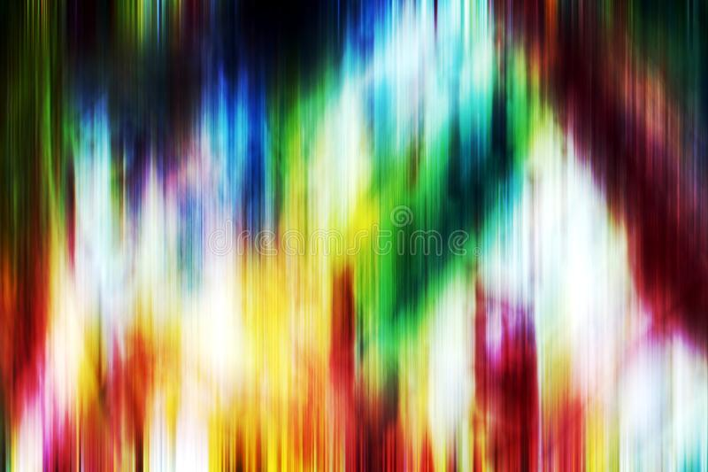Colorful pink white blue dark shades design, shapes, geometries, abstract creative background royalty free stock photos