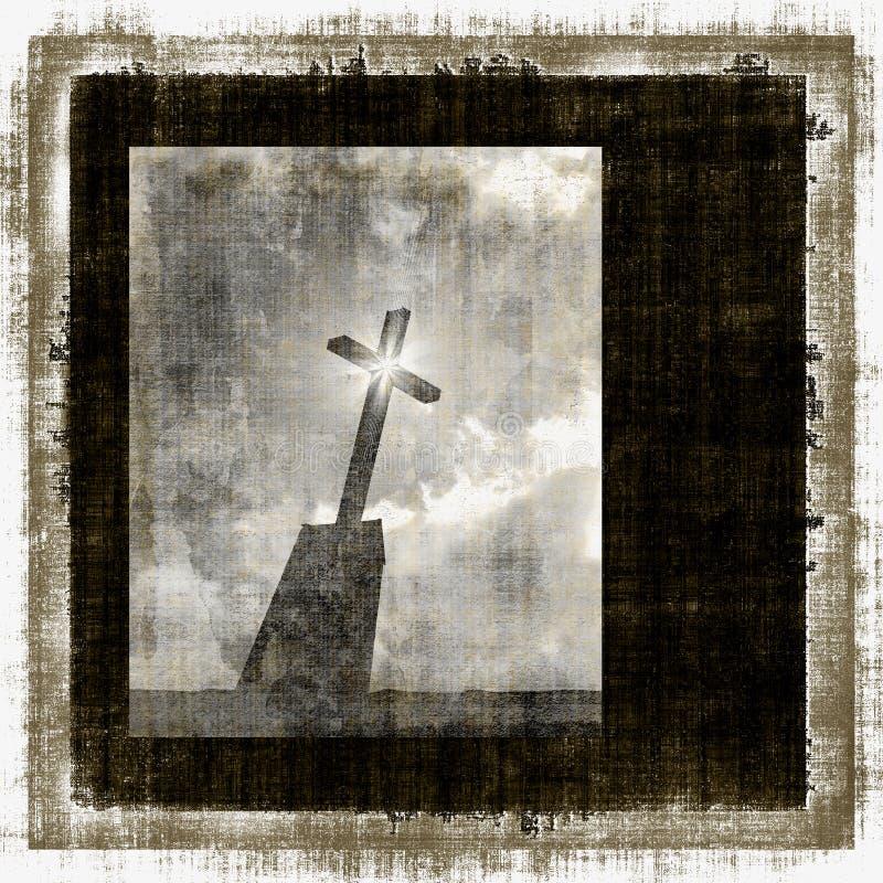 cross grunge vintage - photo #1