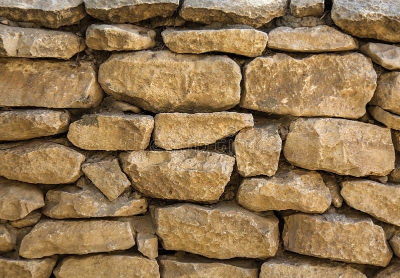 Vintage de piedra natural de la levantamiento de muros - Imagenes de muros de piedra ...