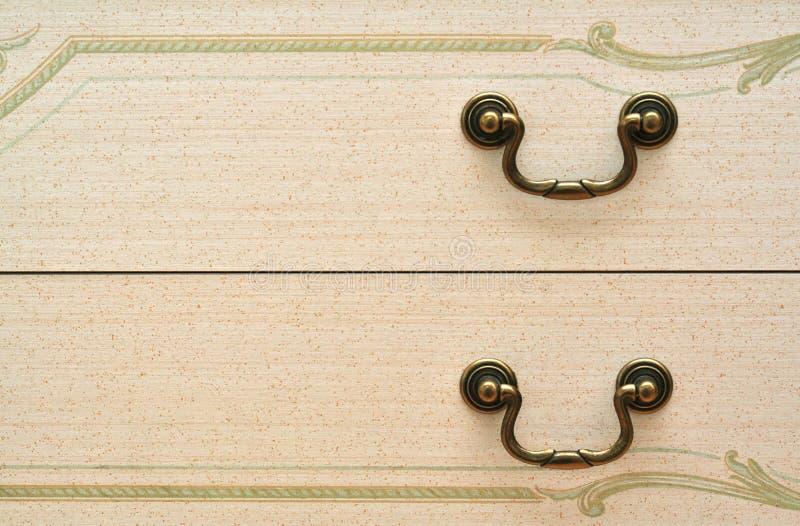 Download Vintage drawers stock image. Image of vintage, decoration - 21401011
