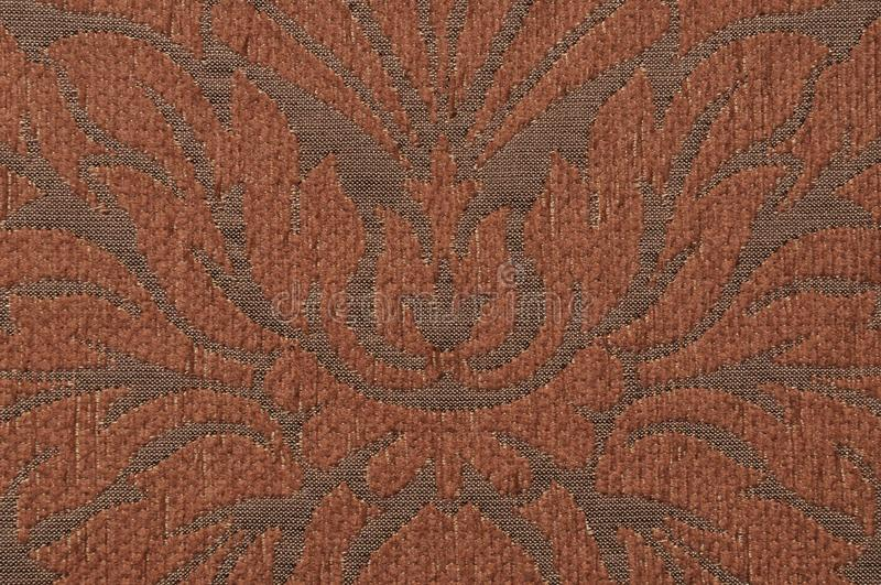 Download Vintage Fabric Royalty Free Stock Photo - Image: 22962465