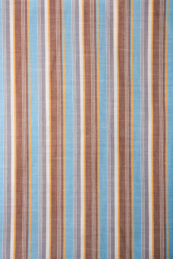 Vintage fabric detail. stock photos