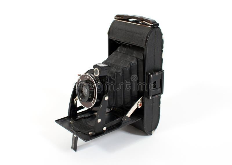 Download Vintage Film Camera Stock Photography - Image: 18163182