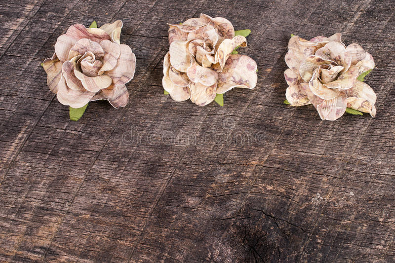 Download Vintage flowers stock image. Image of background, lines - 63235431