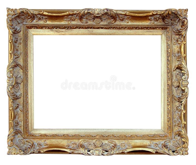 Download Vintage Frame stock photo. Image of decorate, frame, ornate - 1546122