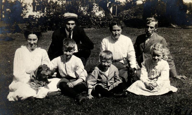 Download Vintage Generations stock photo. Image of black, turn, historical - 387152