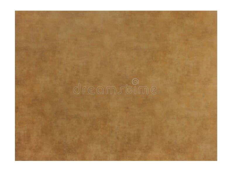Vintage Grain Wood Texture Door royalty free stock photography