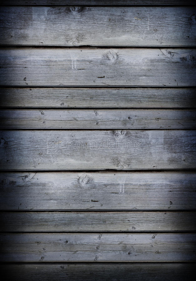 Free Vintage Grunge Background Royalty Free Stock Photos - 21435468