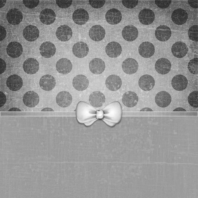 Vintage Grunge Dots Background Grey 126 stock photos
