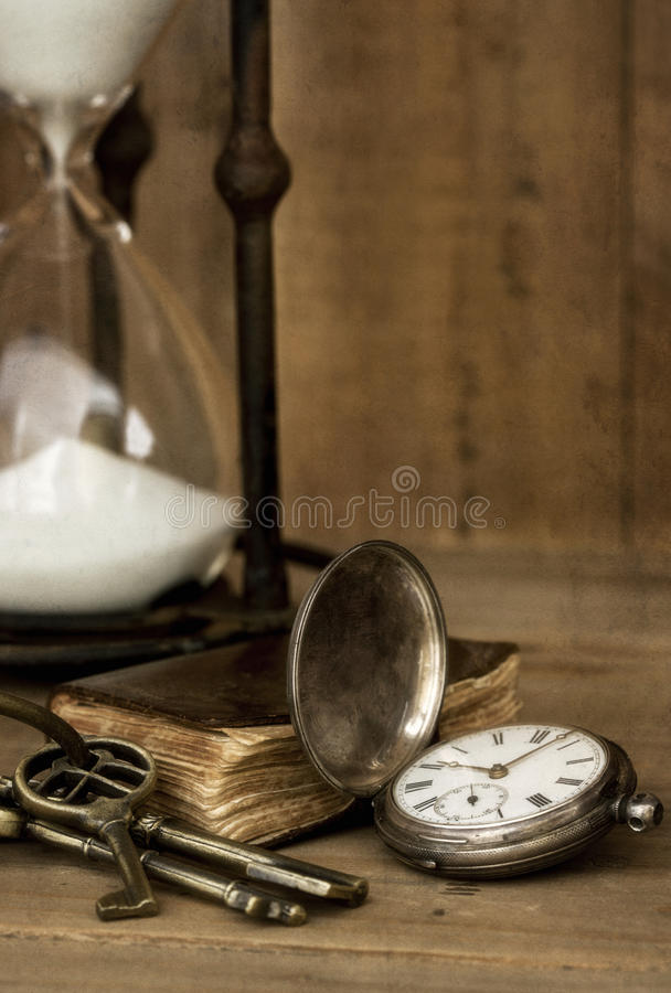 Download Vintage Grunge Still Life stock image. Image of brass - 26383013