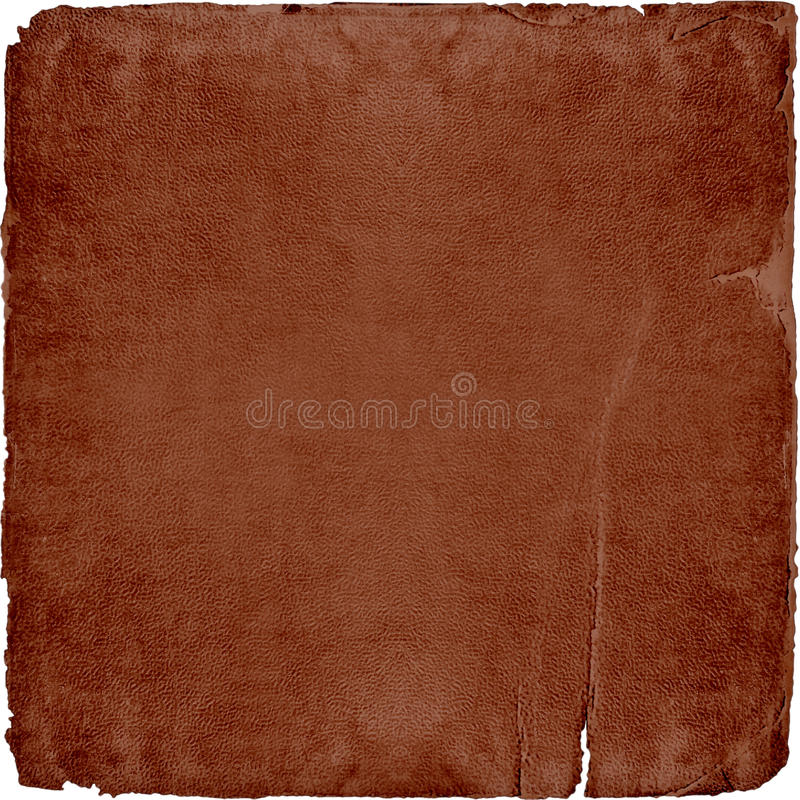 Vintage grunge textures and backgrounds stock photos