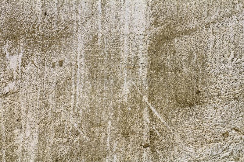 Vintage or grungy gray background of natural cement or stone old texture as a retro pattern wall. It is a concept, conceptual or m royalty free stock photos