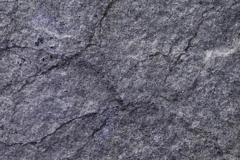 Vintage Grungy old dark marble stone texture background no 20. stock photos