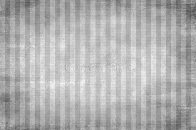 Vintage grungy pattern as a background, pattern texture background royalty free stock images