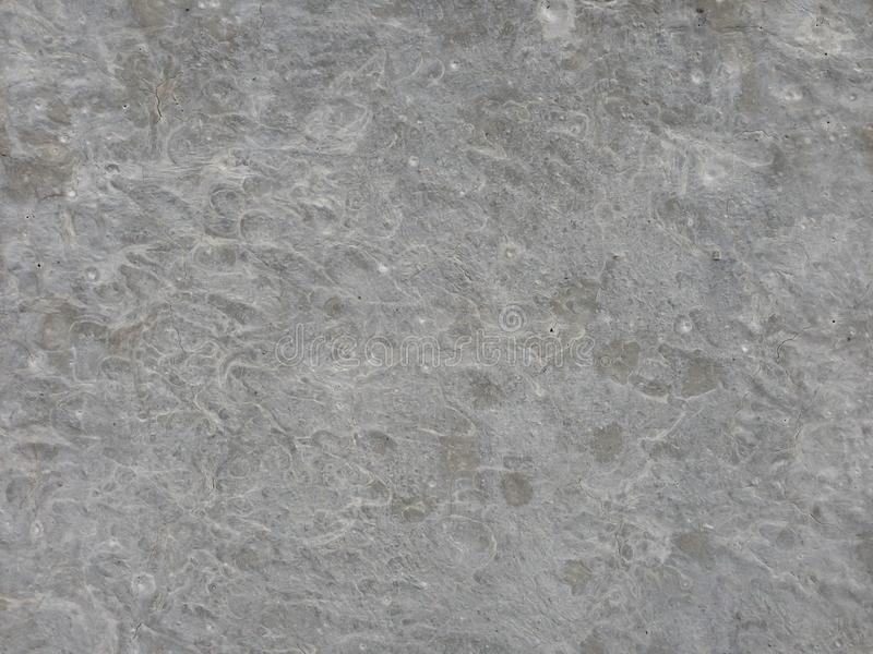 Vintage or grungy white background of natural cement or stone old texture as a retro pattern wall. It is a concept, conceptual or royalty free stock photography