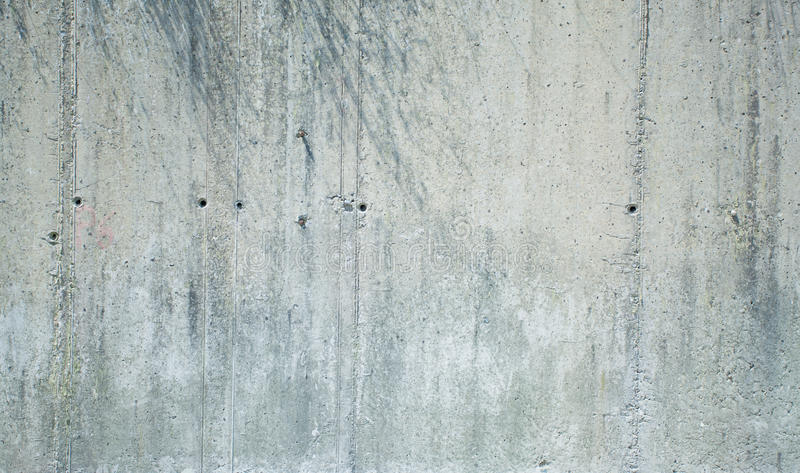 Vintage or grungy white background of natural cement or stone old texture as a retro pattern wall. It is a concept, conceptual or royalty free stock photo