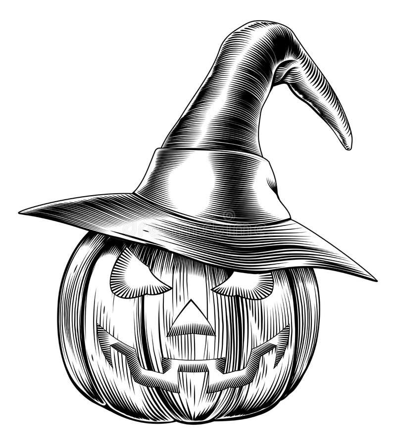skeleton decoration for halloween