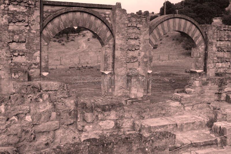 Download Vintage Historic Architecture Stock Photo - Image: 83719855