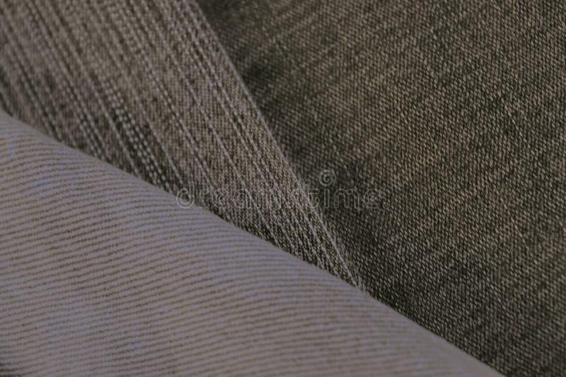 Vintage jeans texture. Light color denim textile background. Fashion clothing concept. Retro with jeans. Cloth background. Worn denim jeans texture. Light color stock images